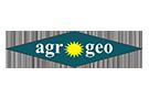 agrogeo