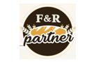 fr-partner