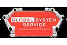 global-system-service