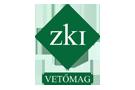 zki-vetomag