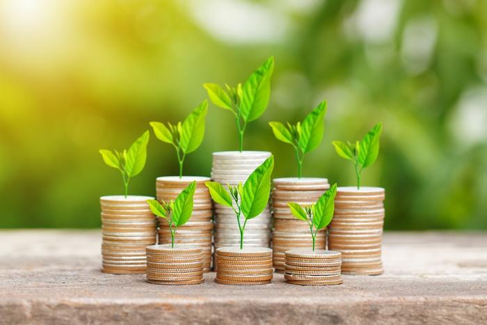 A tanműhely a jövő szakembergárdájába befektetés