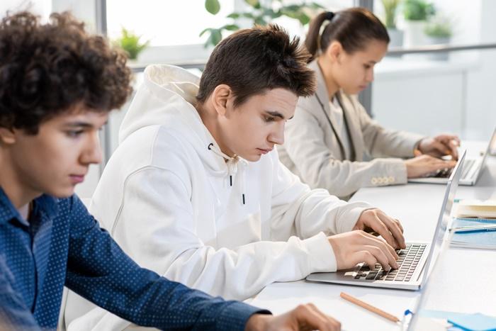 Sikeres szakvizsga után a 20% sikerdíj jár